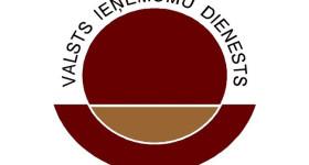 vid-logo